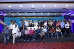 TMGB launching programme